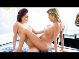 Alexis Fawx, Sabina Rouge PornMir, ПОРНО ВК, new Porn vk, HD 1080, Lesbian, Natural tits, Big Tits, RedHead, Mature  Milf