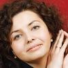 Irina Kalinovskaya
