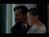 Романовы_ Венценосная семья (2000) - ТРЕЙЛЕР НА РУССКОМ_480p