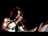 Antonia INNA - Gresesc - #WeGlobal Live Session