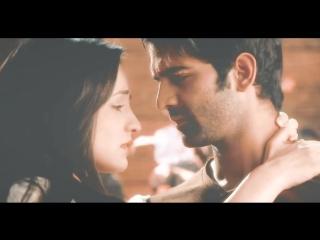 Arnav & Khushi (ArShi / SaRun) • Kuch Toh Hai ♥ (Wish Hina)