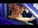 Kapral audio Ваз2112 на Pride железе Автозвук Ростов на Дону