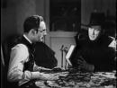 Lightnin' Bill Carson (1936)