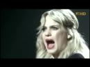 Duffy — Rain On Your Parade (MTV HD)