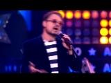 Koncert-Владимир Маркин и Сергей Минаев.