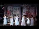 Зонг-опера TODD Агния Дегтярёва - Песня смерти Full HD 1080