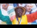 Лучшие моменты и обзор матча Польша 1 2 Сенегал