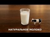 Алкогольное мороженое в Нижнем Новгороде от icecreambar_nn