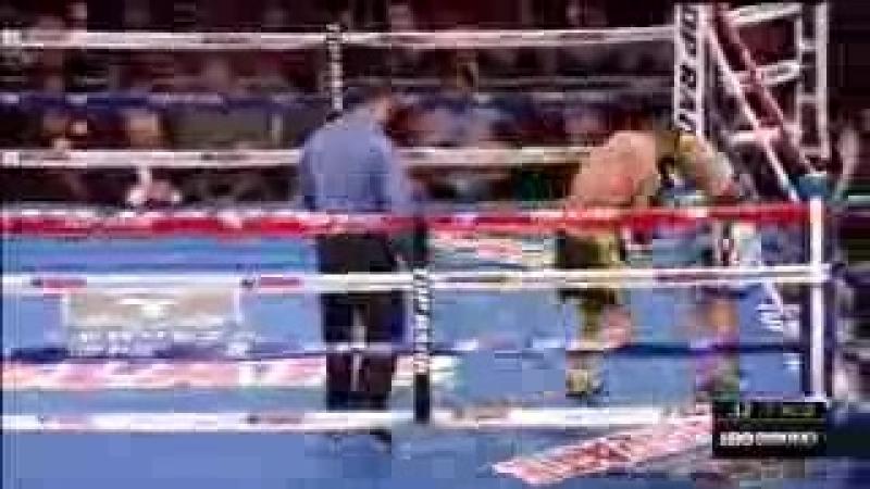 Салидо приводит ломаченко в профи бокс_low.mp4