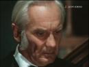 чисто английское убийство 2 серия(1974)