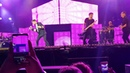 Ricky Martin Love you for a day Benidorm 22 08 2018