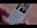 Sadis phone