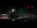 Звездные войны пробуждение силы клип Star wars 7 clip music