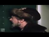 Убойная нарезка из советских и американских фильмов.