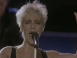 #Roxette - Listen To Your Heart