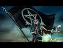 Arch Enemy - Nemesis album Doomsday Machine 2005 (with Alissa White-Gluz) Live at Resurrection Fest EG 2017