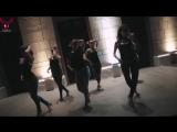 Танцы в моей кровати (Bleck) ПРЕМЬЕРА