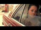 Евгения Отрадная - Зачем любовь