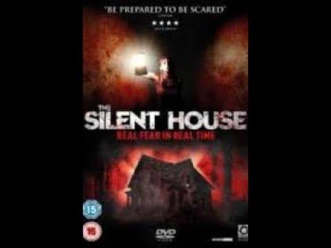 Sessiz Ev izle Full izle korku Filmleri izle