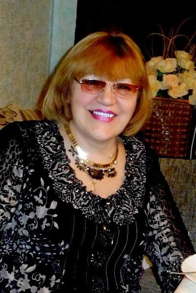 Ниница Доброва