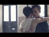 Antonio Navarro - Touch My Soul (Tango Video Mix)