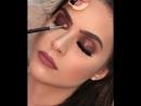 Make.up.vines_BoJ_V16gD99.mp4