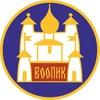 ЛО Общество охраны памятников истории и культуры