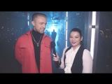 Егор Крид на ТВ в Новогоднюю ночь 31.12.17