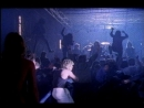 Megadeth - 1987 - Wake Up Dead