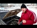 Валящий турбо универсал Toyota Caldina GT-T