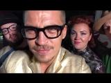 Therr Maitz приглашают тебя на Ural Music Night!
