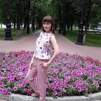 Аватар Альбины Шайхиевой