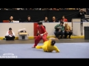 PEOPLE ARE AWESOME (Martial Arts Edition) ( 480 X 854 ).mp4