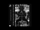 Morbid Desecration US The Eternal Oath Demo 2018