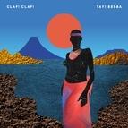 Clap! Clap! альбом Tayi Bebba
