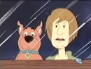 Scooby And Scrappy Doo S4 E2 - Maltese Mackerel