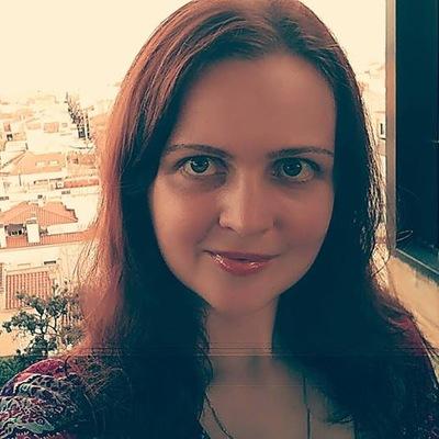 Андриана Шабля