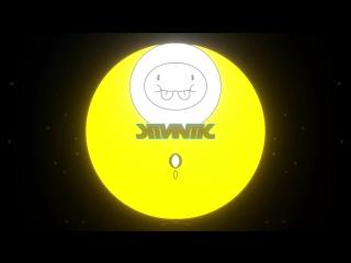 Интро Danik №2