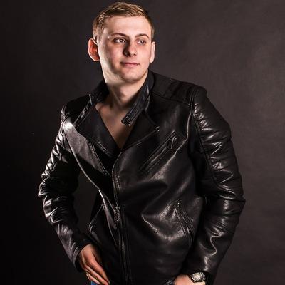 Sergei Firman