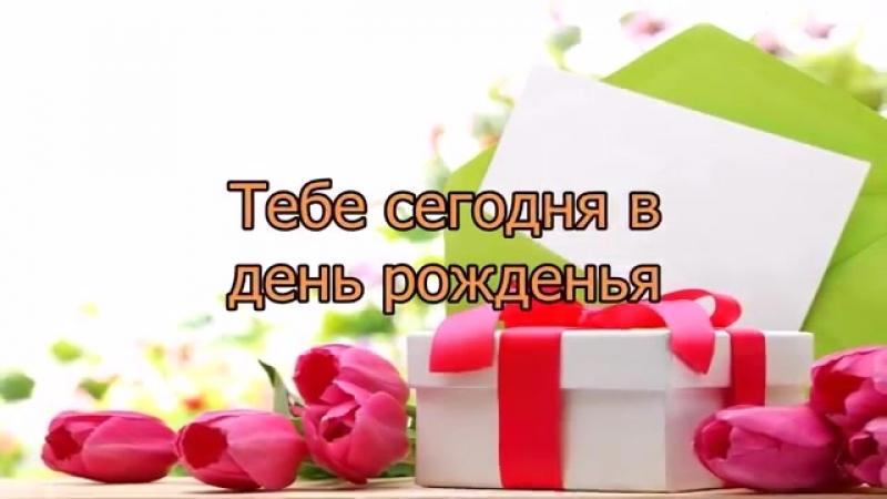VID_20180923_020402.mp4