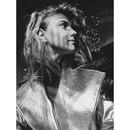 Ирина Тонева фото #30