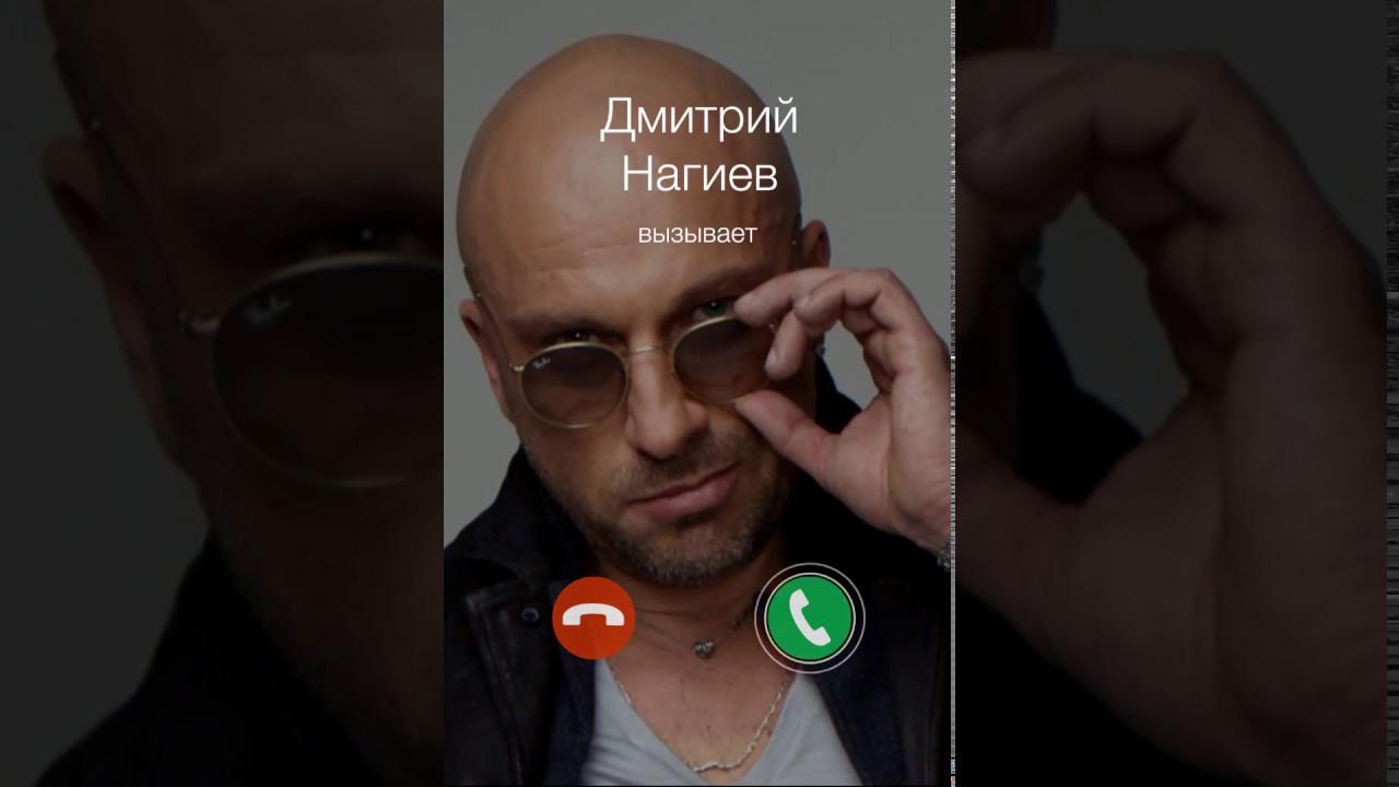Даня Ковалевич | Купить роспись ВКонтакте на SignDonate