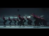 Cashmere Cat Feat. Major Lazer & Tory Lanez - Miss You (Official Music Video)