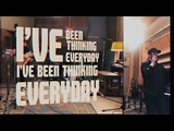 The Record Company - I'm Getting Better (And I'm Feeling It Right Now) Lyric Video