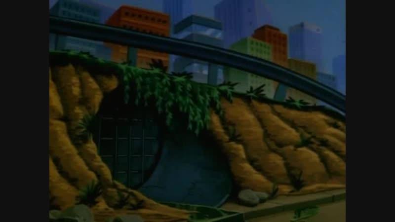 Teenage.Mutant.Ninja.Turtles.(1989).-.3x41.-.The.Grybyx.DVDRip.Rus-Eng