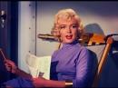 Джентльмены предпочитают блондинок Gentlemen Prefer Blondes 1953 VC