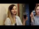 таинство крещения сходили в кино преступление гриндевальда vlog 15