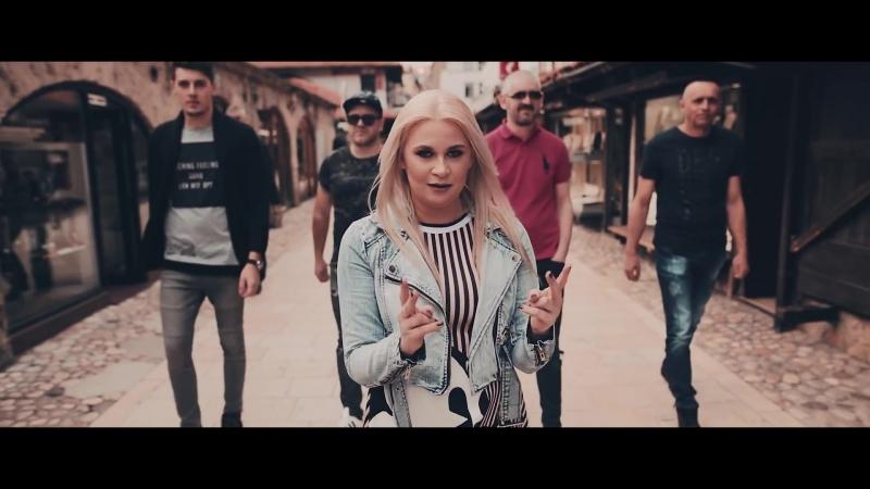 Time Out Band - Probudi ovo proljece (2018)