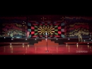 Танцуй, танцуй Индия, 1987 HD1080, Митхун Чакраборти, советский дубляж без вставок закадрового перевода