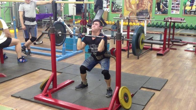 Алимгулов 70 на 6 р 5 п. вес 51 кг